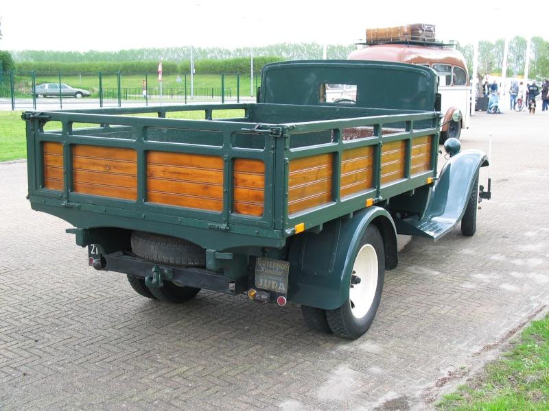 Citromobile,Pays-Bas...5-6 mai, les photos 790_9013