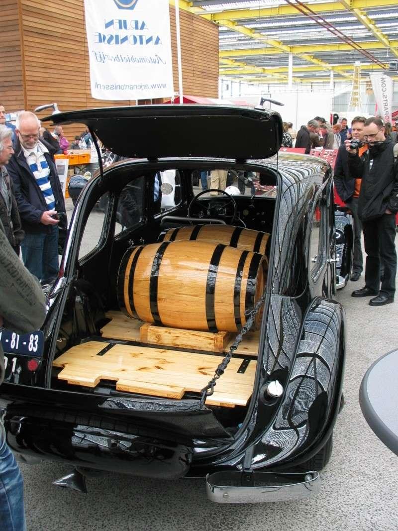 Citromobile,Pays-Bas...5-6 mai, les photos 790_9017