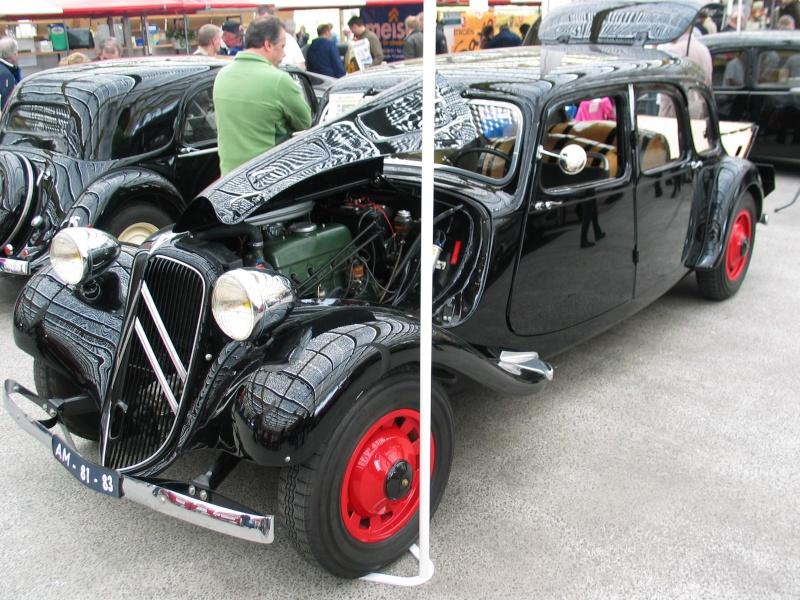 Citromobile,Pays-Bas...5-6 mai, les photos 790_9019