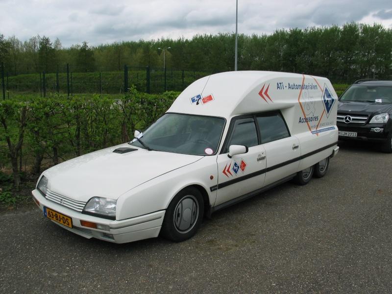Citromobile,Pays-Bas...5-6 mai, les photos 790_9020