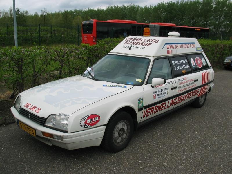 Citromobile,Pays-Bas...5-6 mai, les photos 790_9021