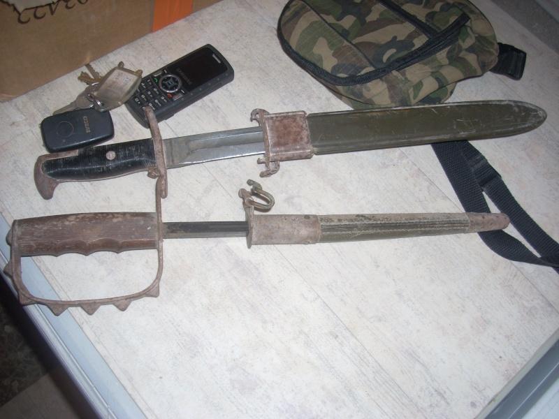 un petit couteau Dscn7514