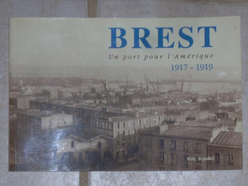 Brest, un port pour l'Amerique 17/19 Dscn8557