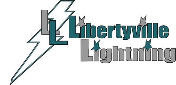 Libertyville Lightning Forum