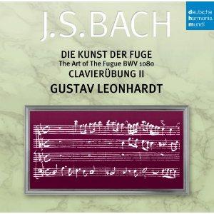 L'art de la fugue de Bach - Page 6 51f80d10