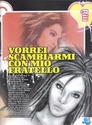 [Scan] SEMPLICEMENTE BELLISSIMO - aout 2008 - Italie + Traduction 1811
