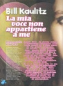 [Scan] SEMPLICEMENTE BELLISSIMO - aout 2008 - Italie + Traduction 211