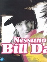 [Scan] SEMPLICEMENTE BELLISSIMO - aout 2008 - Italie + Traduction 610