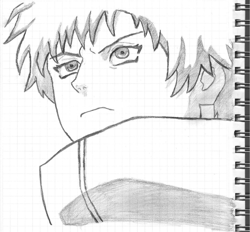 Mis Dibujitos Opinen Sasori10