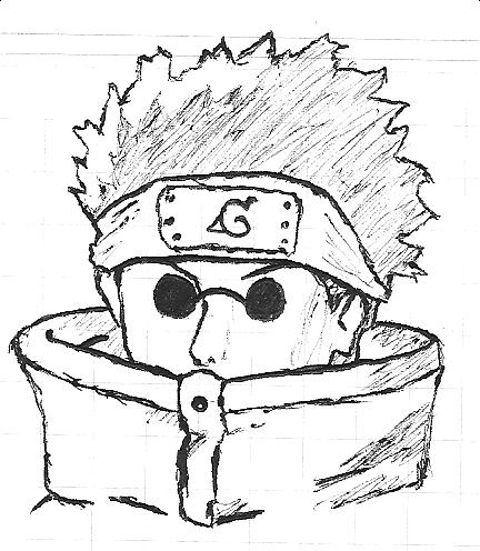 Mis Dibujitos Opinen Shino10