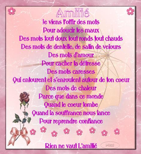 Joyeux Anniversaire A Notre Amie Manuela Jeudi 8 Mars