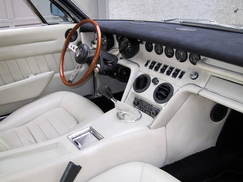 Maserati Quattroporte IV......brutto anatroccolo! - Pagina 4 Masera23