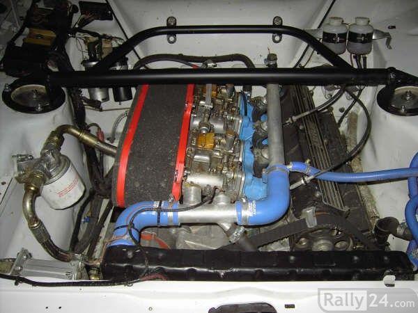 Talbot Sunbeam Lotus  Talbot13