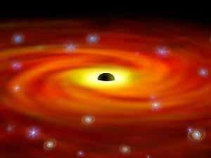 تجربة الإنفجار العظيم ... هل تدمر العالم؟ Dsca5i13