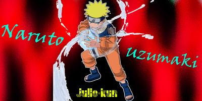 --->Fc Naruto Uzumaki<-- Creacc10