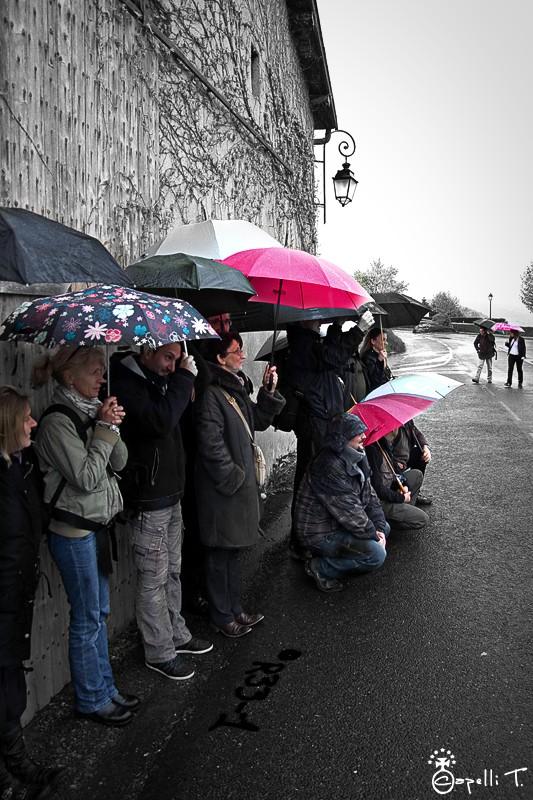 Photos de la rencontre anniversaire sortie de Lyon 2012 - Page 14 Imgp3716
