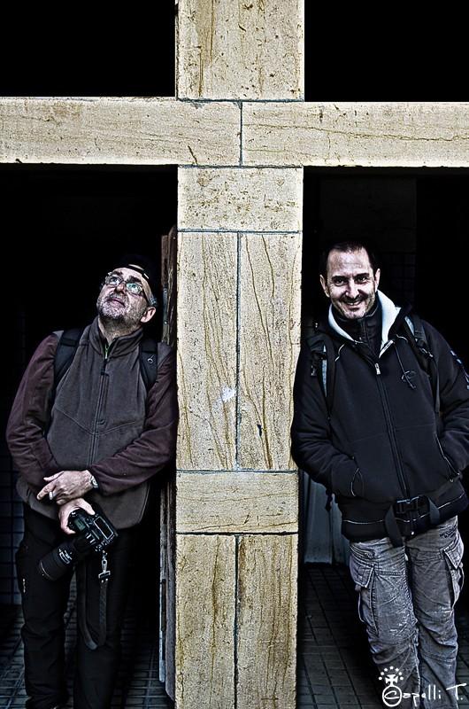 Photos de la rencontre anniversaire sortie de Lyon 2012 - Page 15 Imgp3720