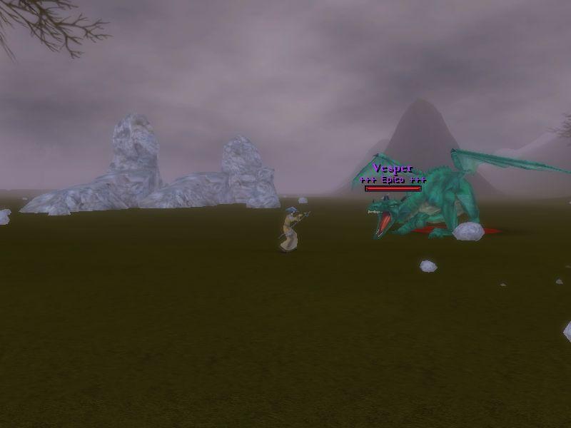 dragons of war Screen18