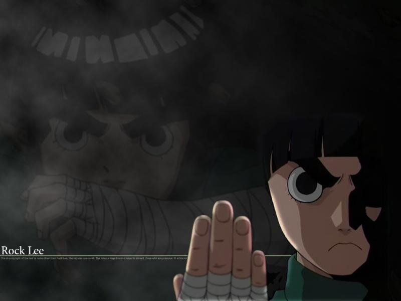 ABC de Naruto Naruto10