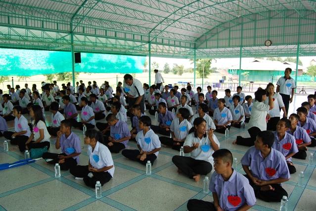 โรงเรียนโสตศึกษา Dsc_0010