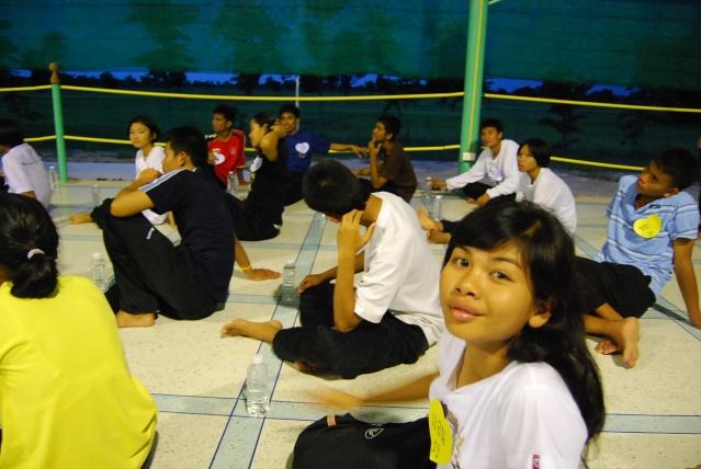 โรงเรียนโสตศึกษา Dsc_0210