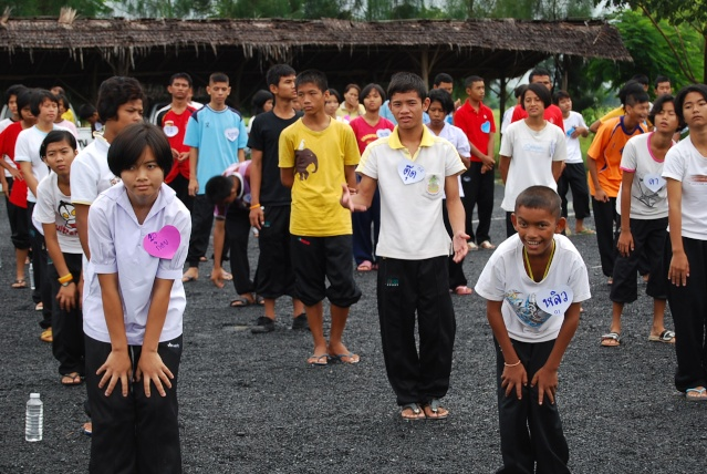 โรงเรียนโสตศึกษา Dsc_0310