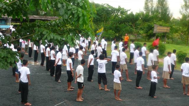 ร.ร.บ้านกาเกาะระโยง P1130510