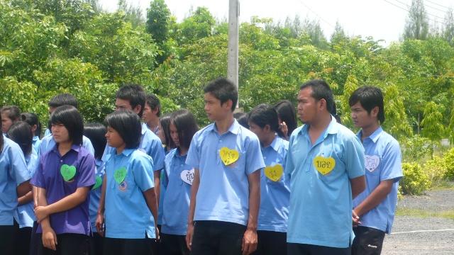 วิทยาลัยอาชีวะศึกษาสุรินทร์ รุ่น 5 P1140912