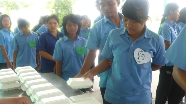 วิทยาลัยอาชีวะศึกษาสุรินทร์ รุ่น 5 P1150010