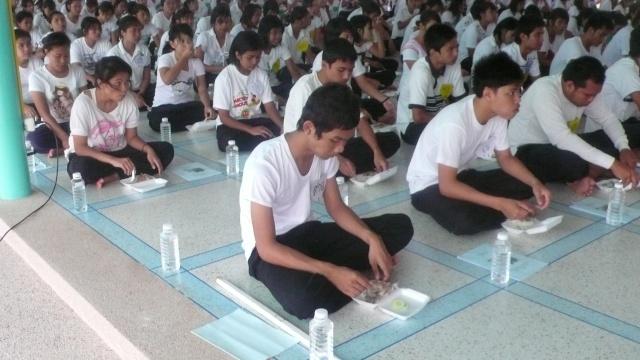 วิทยาลัยอาชีวะศึกษาสุรินทร์ รุ่น 5 P1150011