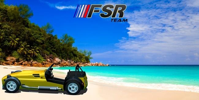 FSR Team