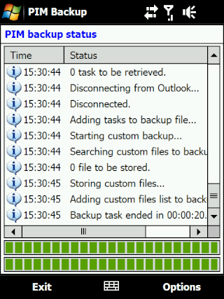 Pim Backup Screen18