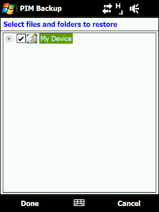 Pim Backup Screen25