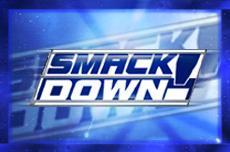 résultats de smackdown