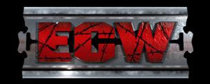 resultat de la ECW