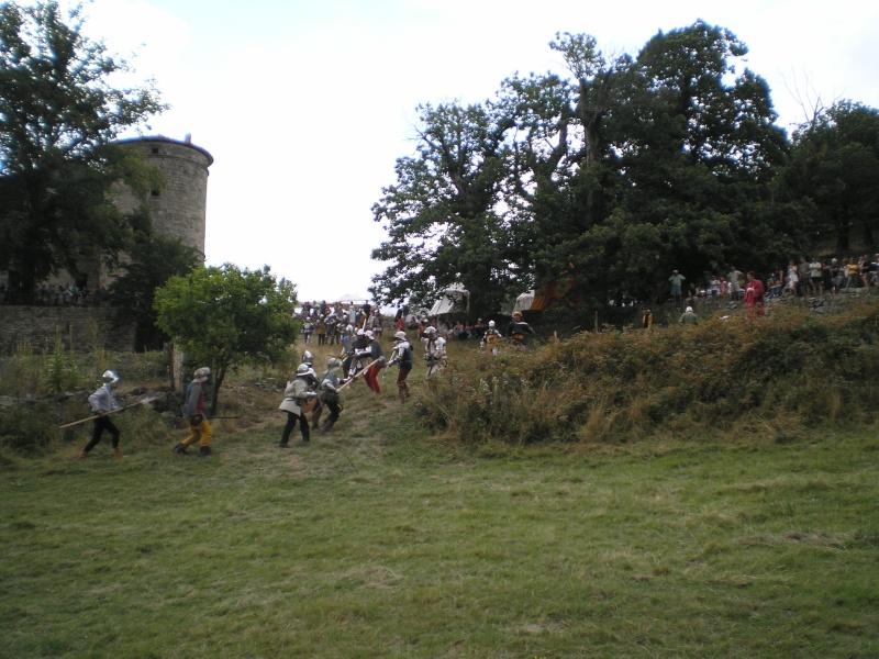 Craux 2007 Avi38520