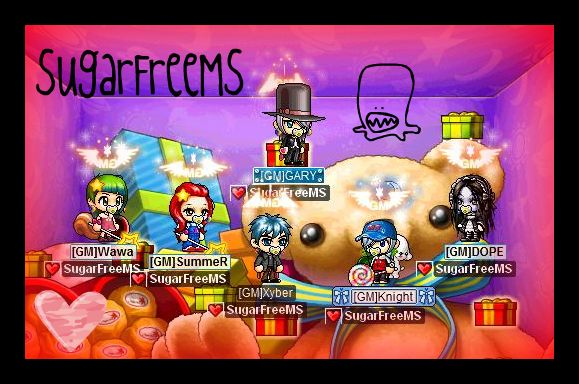 ~The NewBie Guide~New Here? Dont Ask But Read Here! Sugarf11