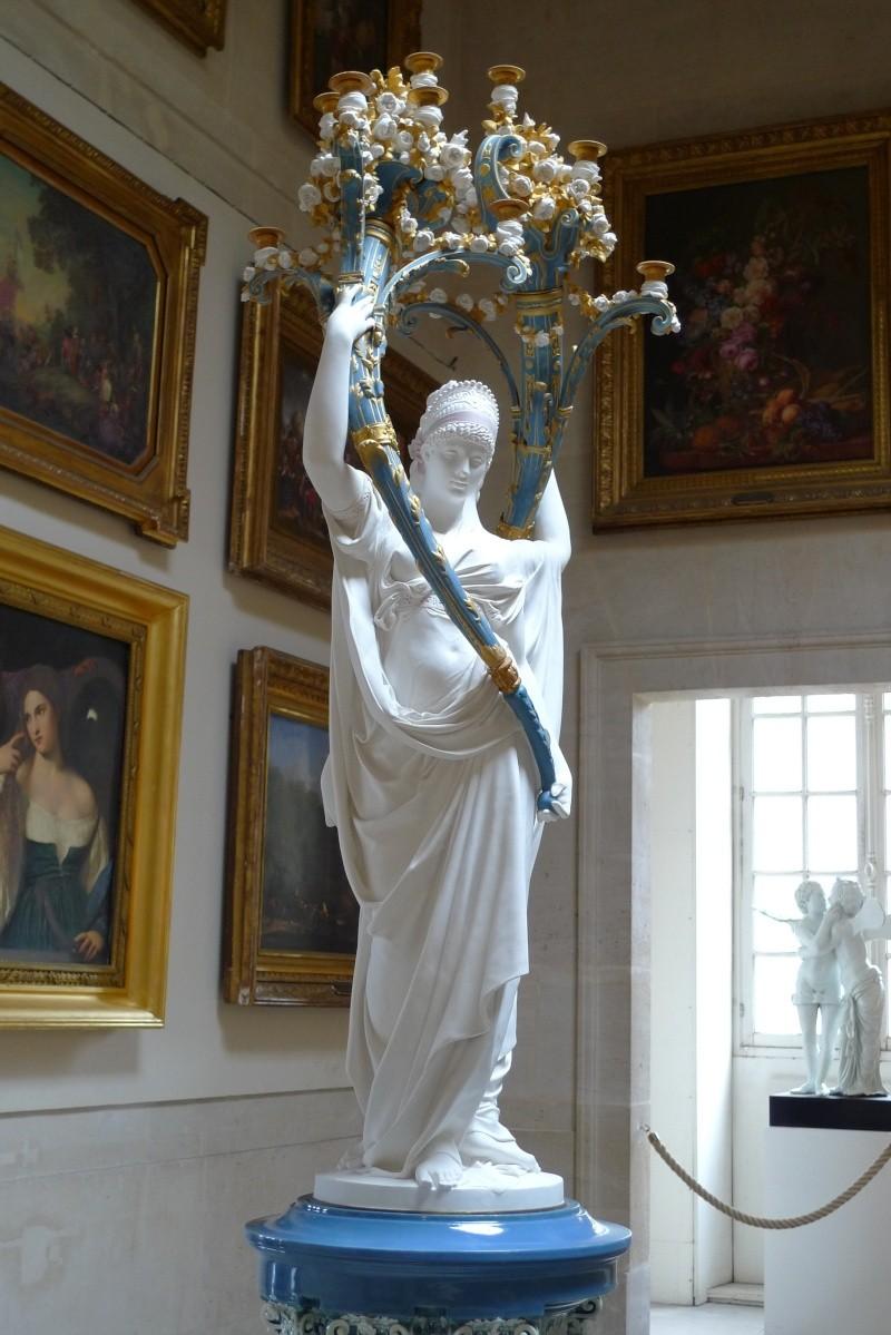 Musée National de la Céramiques de Sèvres - Page 2 Torche10