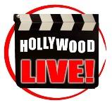 Hollywood!Žvaigždžių gyvenvietė!