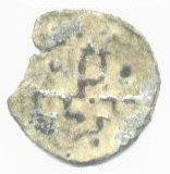 imitacion Liar Navarro de Enrique IV (Piamonte, S.XVI) Omni_a13