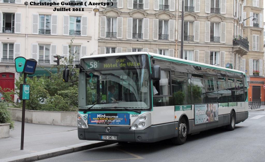 Histoire du Forum/Nom Fleurus 58_img10