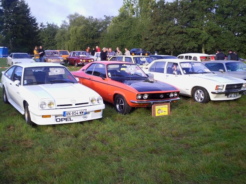 Nesles Retro Expo 2011 dans le 77 le 18/09/2011 Imag0310