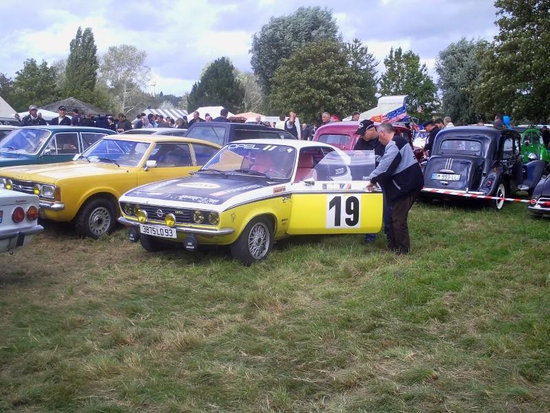 Nesles Retro Expo 2011 dans le 77 le 18/09/2011 Imag0312