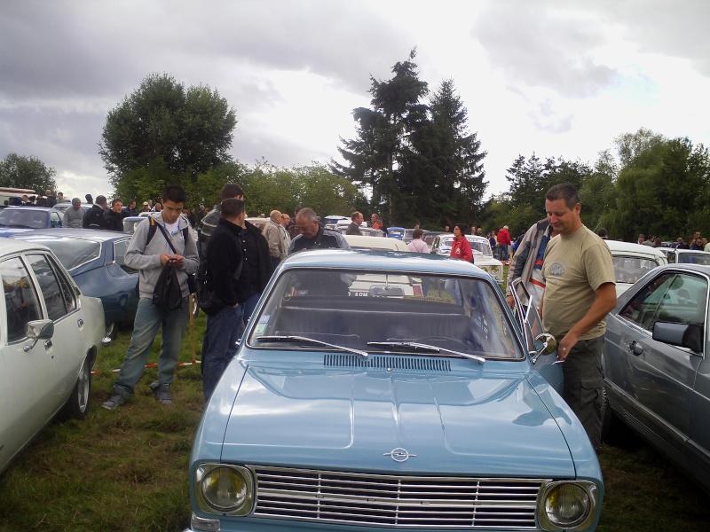 Nesles Retro Expo 2011 dans le 77 le 18/09/2011 Imag0411