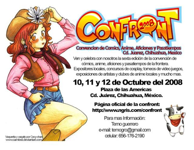 CONFRONT 2008!!! Confro11