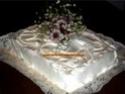 Hoy celebramos a Lolo Torta10