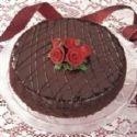 Hoy celebramos a Lolo Torta_11