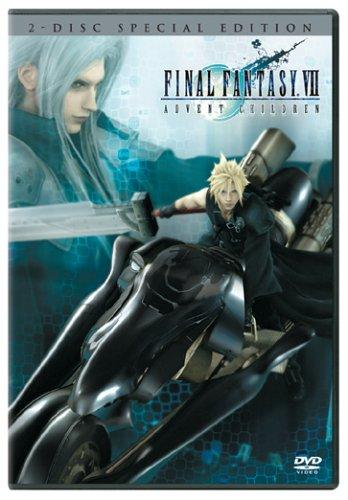الفيلم الكرتوني Final Fantasy 7 بجودة الديفيدي ومباشر 00000010