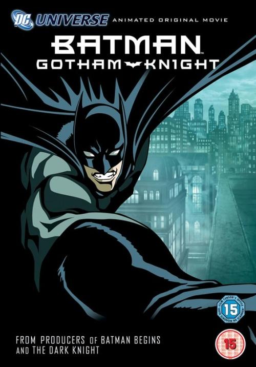 فيلم الانمى > Batman.Gotham.Knight.< انتاج 2008 16kq1x11