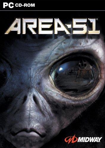 لعبه الأكشن و الخيال العلمى Area - 51 مضغوطه بحجم 247 ميجا Area2010